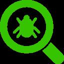 pest-observation