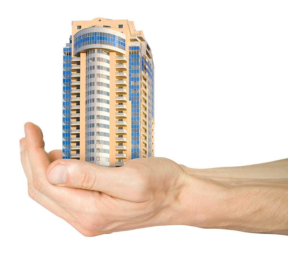 property-management2